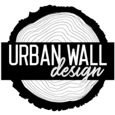 Urban Wall Design